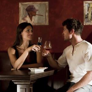 Рестораны, кафе, бары Поназырево