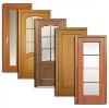 Двери, дверные блоки в Поназырево