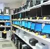 Компьютерные магазины в Поназырево