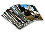 Фотопечать - иконка «фотосалон» в Поназырево