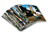 FotoZakaz44 - иконка «фотосалон» в Поназырево