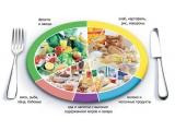 Гостиница Магистраль - иконка «питание» в Поназырево
