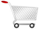 ЭкоСтрой - иконка «продажа» в Поназырево