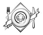 Гостиница Тихий Уголок - иконка «ресторан» в Поназырево